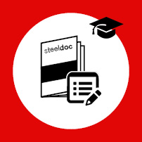 Studenten Abo - Bauen in Stahl steel<strong>doc</strong>